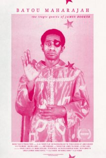 Bayou-Maharajah:-The-Tragic-Genius-of-James-Booker
