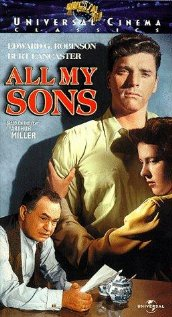 All-My-Sons