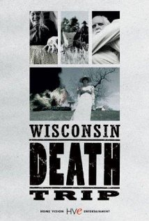 Wisconsin-Death-Trip