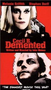 Cecil-B.-DeMented