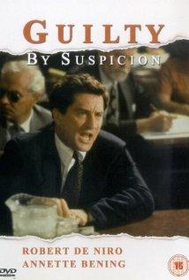 Guilty-by-Suspicion