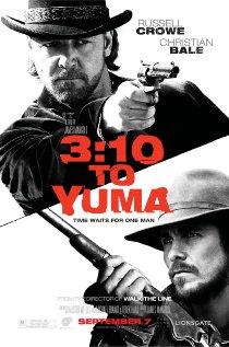 3:10-to-Yuma