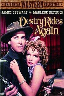 Destry-Rides-Again