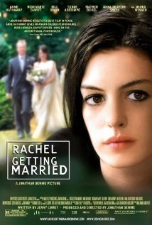 Rachel-Getting-Married