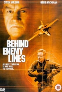 Behind-Enemy-Lines