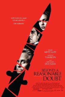 Beyond-a-Reasonable-Doubt