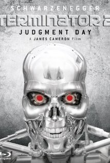 Terminator-2:-Judgment-Day