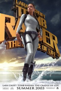 Lara-Croft-Tomb-Raider:-The-Cradle-of-Life