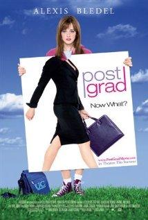 Post-Grad