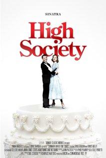 High-Society