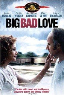Big-Bad-Love