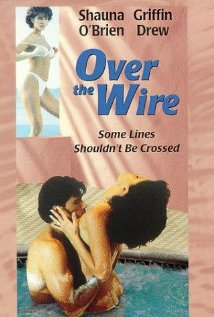 Over-the-Wire