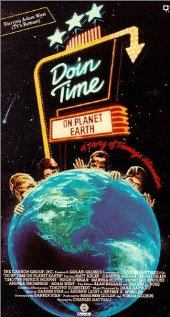 Doin'-Time-on-Planet-Earth