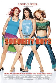 Sorority-Boys