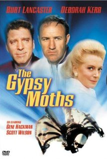The-Gypsy-Moths
