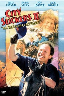 City-Slickers-II:-The-Legend-of-Curly's-Gold