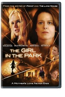 The-Girl-in-the-Park