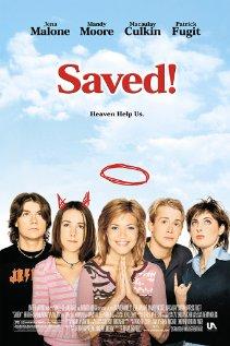 Saved!