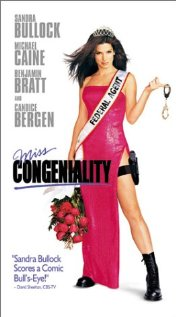 Miss-Congeniality