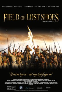 Field-of-Lost-Shoes