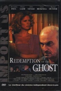 Redemption-of-the-Ghost