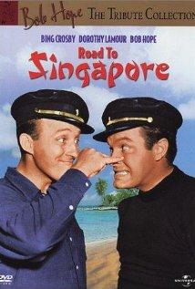 Road-to-Singapore