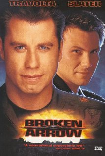 Broken-Arrow