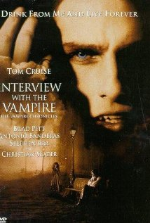 Interview-with-the-Vampire:-The-Vampire-Chronicles