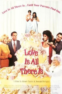 Love-Is-All-There-Is