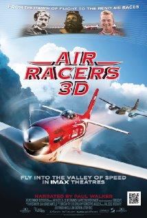 Air-Racers-3D