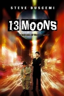 13-Moons