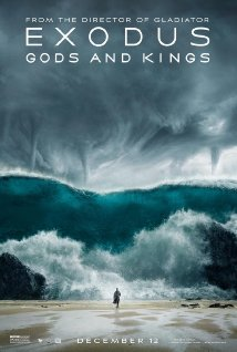 Exodus:-Gods-and-Kings