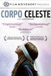 Corpo-Celeste