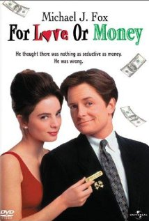 For-Love-or-Money