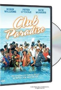 Club-Paradise