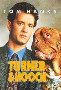 Turner-&-Hooch
