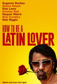 How-to-Be-a-Latin-Lover