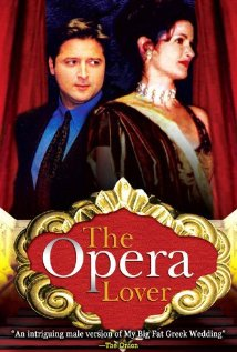 The-Opera-Lover