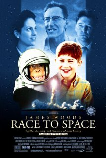 Race-to-Space