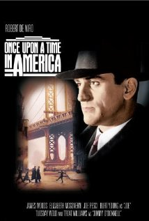 Once-Upon-a-Time-in-America