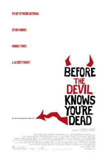 Before-the-Devil-Knows-You