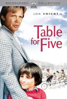 Table-for-Five