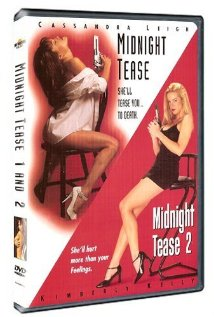 Midnight-Tease