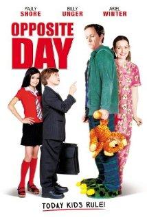Opposite-Day