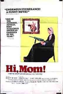 Hi,-Mom!