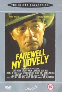 Farewell,-My-Lovely