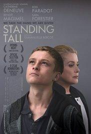Standing-Tall-(La-Tete-Haute)