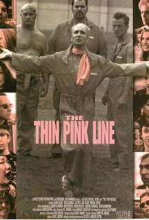 The-Thin-Pink-Line
