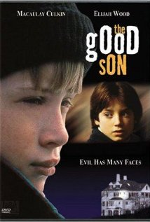 The-Good-Son