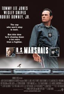 U.S.-Marshals